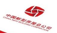 中国新型房屋总公司网站
