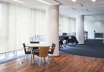 创业公司建立技术团队和招聘程序员的一些建议