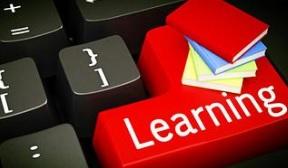 共享经济O2O-在线教育APP项目交付