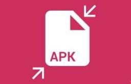 APK渠道分发及统计系统项目启动