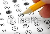 开发邦在线考试系统开发完成 可广泛应用于多个行业