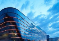 展览中心设备租赁系统方案